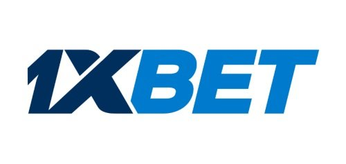 1xBet Coupon Code: get your code for July 2020