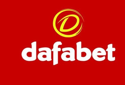 Dafabet Coupon Code: find it here and use it at sign up