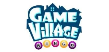 Game Village coupon code