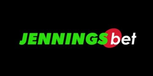 JenningsBet Coupon Code and Welcome Offer Review
