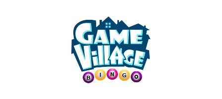 Game Village Coupon Code: get your welcome offer today