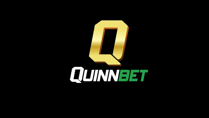 QuinnBet Coupon code – the latest info and code for October 2020